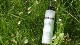 Bi Phase Leave in Conditioner (200 ml) | PUR HAIR ®