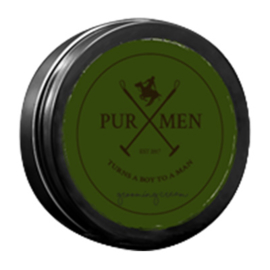 Grooming Cream (100ml) | PUR MEN