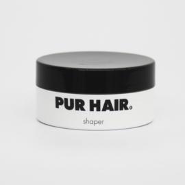 Shaper (100ml) | PUR HAIR ® Style