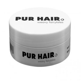 Weavy Fairytales (100ml) | PUR HAIR ® Basic