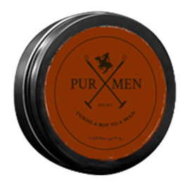 Cream Wax (100ml) | PUR MEN