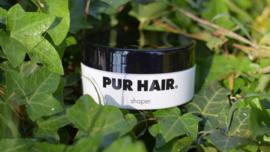 Shaper (100ml)   PUR HAIR ® Style
