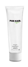 Shine Treatment (125ml) | PUR HAIR ® Organic