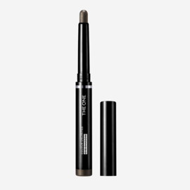 THE ONE Colour Unlimited Eye Shadow (stick) AMAZON BROWN