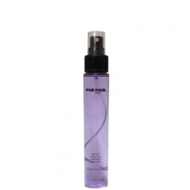 Shine Amplifier (75ml) | PUR HAIR ® Style