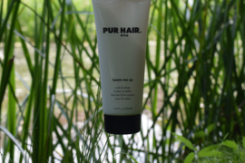 Beam me Up (200ml) | PUR HAIR ® Style