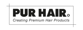 Over PUR HAIR ®