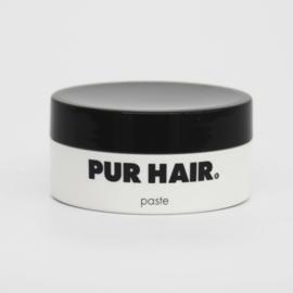 Paste (100ml) | PUR HAIR ® Style