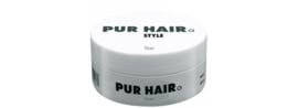PUR HAIR ® Style