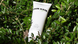 Shine Treatment (125ml) | PUR HAIR ® Organic