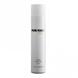 Volume Conditioner (300ml) | PUR HAIR ® Organic