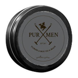 Water Wax (100ml)  | PUR MEN