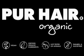 PUR HAIR ® Organic