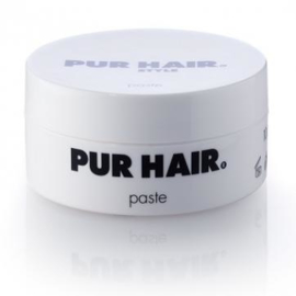 Paste (100ml) | PUR HAIR ® Style