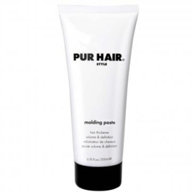 Molding Paste (200ml) | PUR HAIR ® Style