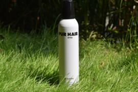 Air Bubbles Aerosol (300ml) | PUR HAIR ® Style
