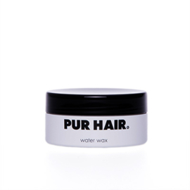 Water Wax (100ml) | PUR HAIR ® Basic