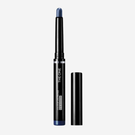 THE ONE Colour Unlimited Eye Shadow (stick) MYSTIC BLUE