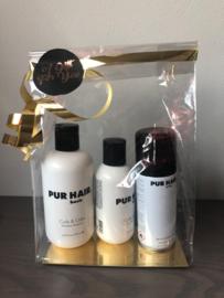Geschenkverpakking | PUR HAIR ® Giftbox
