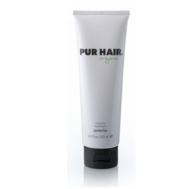 Moisture Treatment (125ml) | PUR HAIR ® Organic