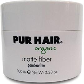 Matte Fiber (100ml) | PUR HAIR ® Organic