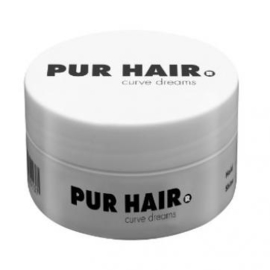 Curve Dreams Hairwax (100ml) | PUR HAIR ® Basic