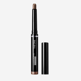 THE ONE Colour Unlimited Eye Shadow (stick) DESERT BRONZE