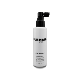 Surfer's Dreams (100ml) | PUR HAIR ® Style