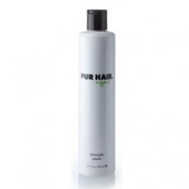 Detangler (300ml) | PUR HAIR ® Organic