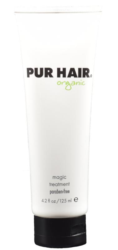Magic Treatment (125ml)   PUR HAIR ® Organic