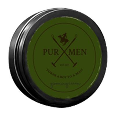 Grooming Cream (100ml) | PUR MEN