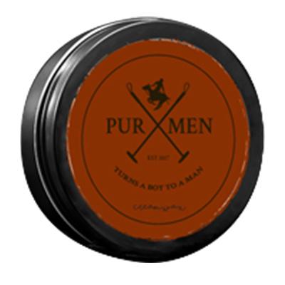Cream Wax (100ml) | PUR MEN