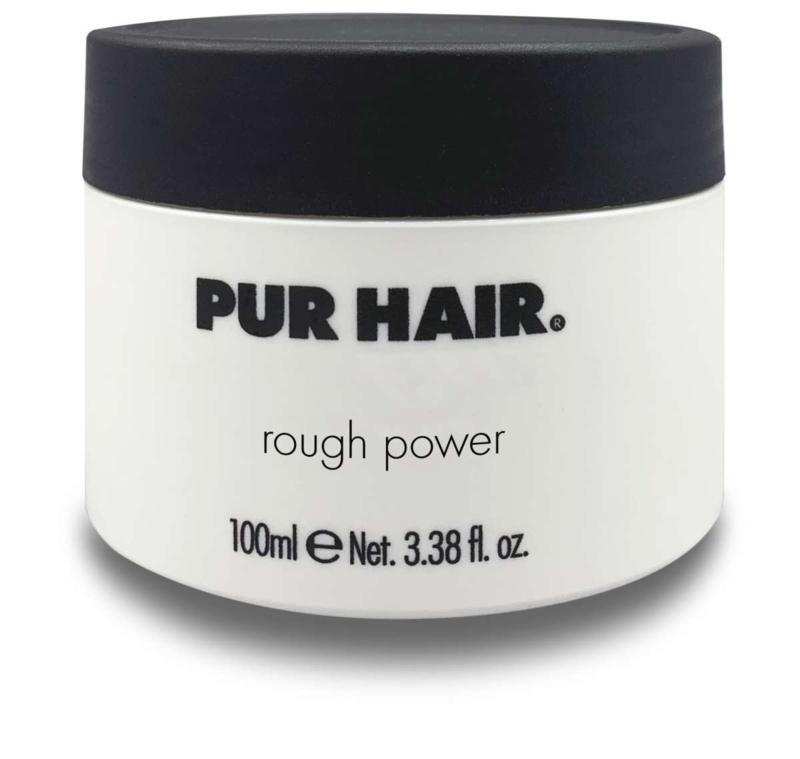 Rough Power (100ml) | PUR HAIR ® Basic