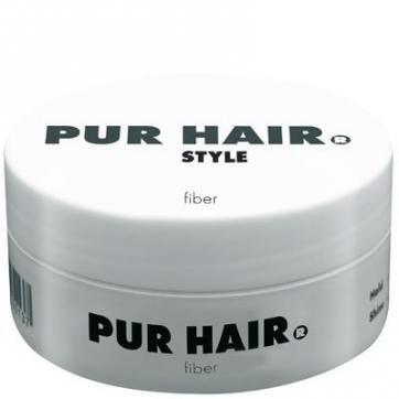 Fiber (100ml) | PUR HAIR ® Style