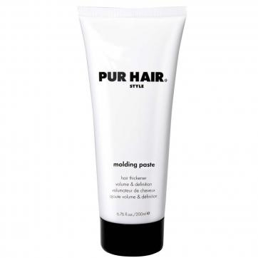 Molding Paste (200ml) | PUR HAIR ® Style