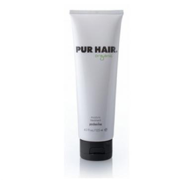 Moisture Treatment (125ml) | PUR HAIR ® Organic
