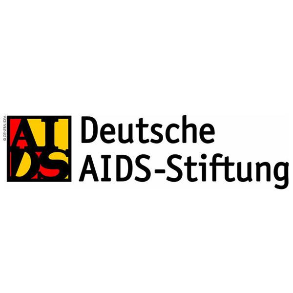 Aids Stiftung