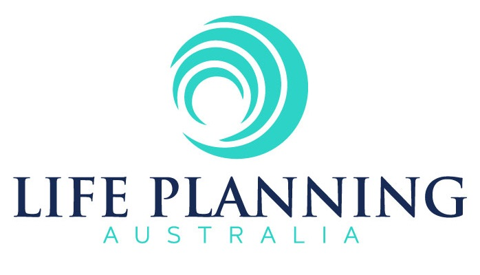 Life Planning Training.com.au   Life Planning Australia