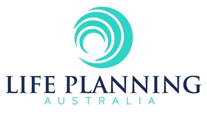 Life Planning Training.com.au | Life Planning Australia