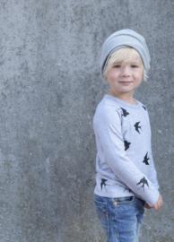 Baby/Kids Shirt Zwaluwen