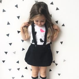 Baby/Kids Shirt musjes
