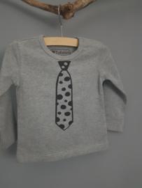 Stropdas Shirt 62/68