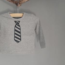 Stropdas Shirt 50/56