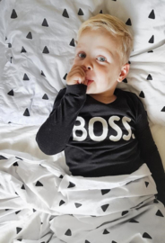 Baby/Kids Shirt BOSS.