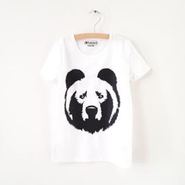Baby/Kids Shirt Bear