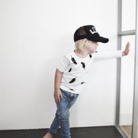 Baby/Kids Shirt Veertjes