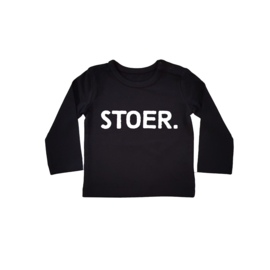 Baby/Kids Shirt STOER