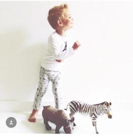 Baby/Kids Shirt Tipi