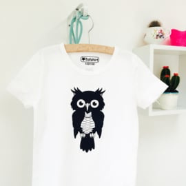 Baby/Kids Shirt UIl