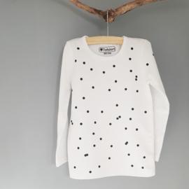 Confetti Shirt 98/104